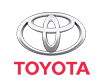 Platinum Toyota - Trowbridge